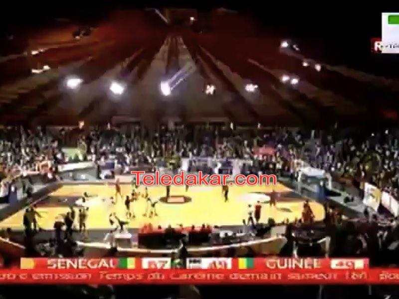 senegal-vs-guinee-basket