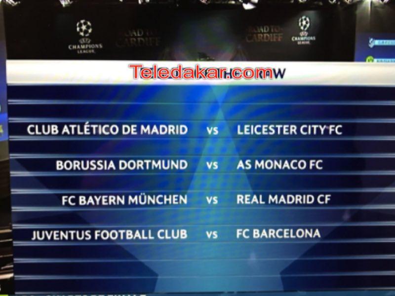 uefa-draw