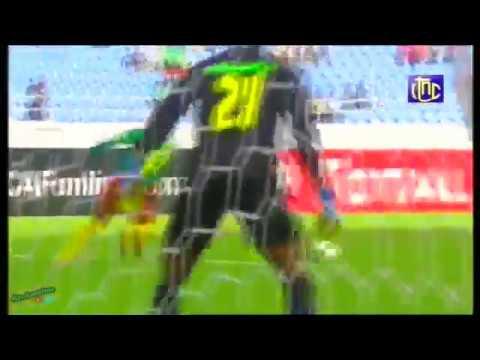 Vidéo - CAN U20 - Senegal 2-0 Cameroun (résumé du match)