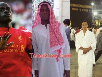 player-ramadan