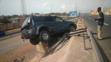 accident2-359x201