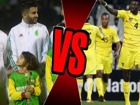 algerie-vs-togo