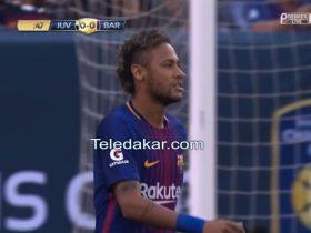 neymar-international-cup