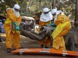 ebola-teledakar