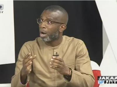Bouba Ndour: parle du cas Assane Diouf, sans citer son nom