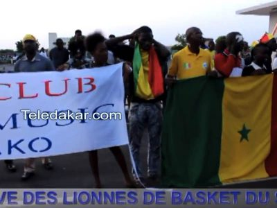 teledakar-lionnes-afrobasket-bamako800x600
