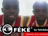 temoin-senegalais
