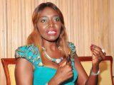 Coumba Gawlo Seck : « je suis attristée, abattue par la nouvelle … »