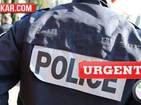 Urgent: Le meurtrier d'Awa Ndiaye arrêté à Kayar