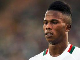 Diao Baldé Keita pourra manquer le match Cap Vert-Sénégal