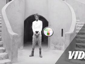 Vidéo - Nouveau clip de Omzo Dollar Yarr