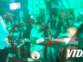 Vidéo - Sidy Diop, concert ou wayane déguisé ?