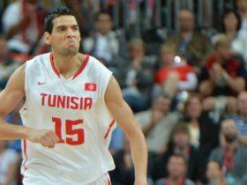 En direct Afrobasket - Tunisie vs Maroc