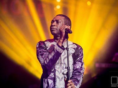 Urgent : Youssou Ndour annonce la fin de sa carrière musicale