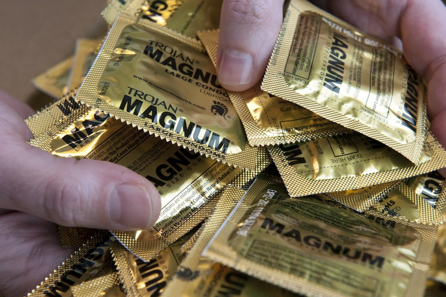 essays on condoms in schools Condom use has proven to be a very effective method to prevent pregnancy and sexually ransmitted diseases, if condoms are used properly we will write a custom essay sample on condom distribution in public school systems or any similar topic specifically for you.