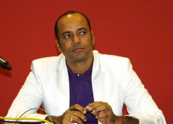 URGENT : Luc Nicolaï condamné 5 ans dont 1 an avec sursis, un mandat d'arrêt décerné contre lui
