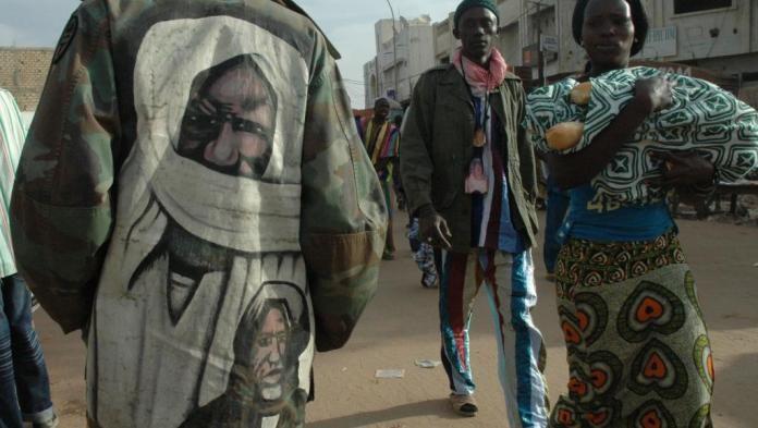Quand la Gambie célèbre le Magal pour la première fois