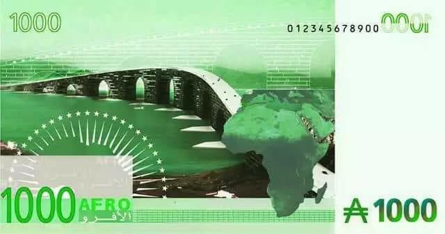 CEDEAO : 2020, date de naissance annoncée de la monnaie unique