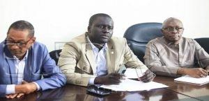 L'ADIE va renforcer la connectivité wifi pour les étudiants dans les Universités du Sénégal  %Post Title