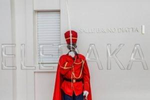 Officiel- la salle du conseil des ministres porte désormais le nom de Bruno Diatta  %Post Title