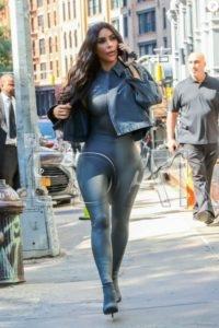 Braquage de Kim Kardashian à Paris : Son garde du corps lors du braquage est…  %Post Title