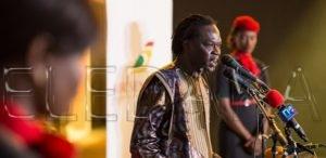 Transport aérien : Air Sénégal lance ses nouvelles destinations  %Post Title