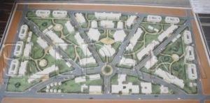 Un projet du coût de 37 milliards de franc cfa sera réalisé par  Serigne Mountakha Mbacke  %Post Title