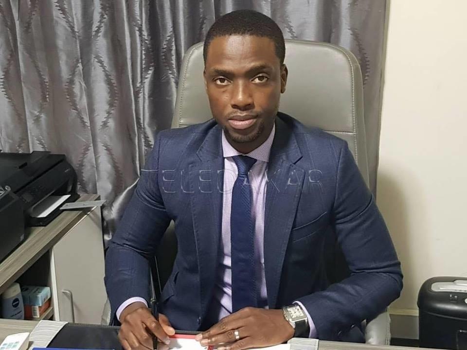 Birane Ndour apporte son soutien à Taib Socé , une grosse somme d'argent versée .  %Post Title