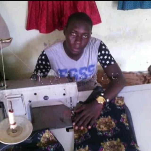 Bagarre PUR-BBY : voici la vidéo du jeune tué à Tamba devant sa mère  %Post Title