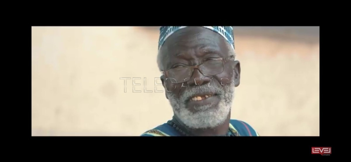 Teledakar - Actualité du Sénégal en vidéo : Sport, Série, People, Politique, économie, fait divers, musique, international  %Post Title