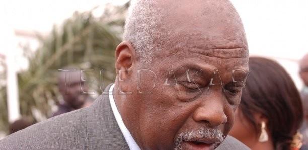 Ou Ameth DANSOKHO sera inhumé : Saint-Louis Ou Kédougou  %Post Title