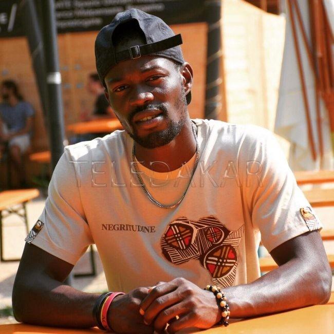 Italie : Victime de racisme, un joueur sénégalais prend sa retraite à 24 ans !