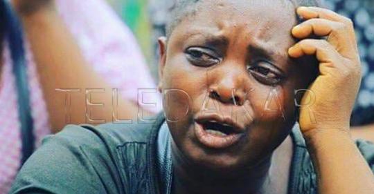 Urgent – Sedhiou : Sangaré Diédhiou tüé par son propre fils