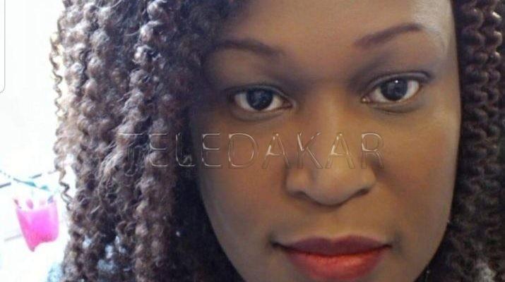 Une Guinéenne Aide-Soignante Est Décédée Du Covid-19 À Mulhouse En Sauvant Des Vies